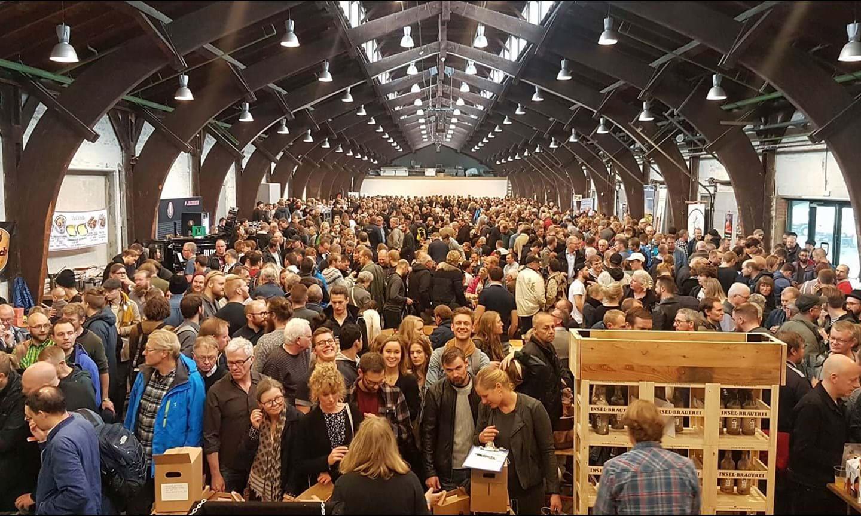 Festival i Danmark: Her er de bedste - ALT.dk