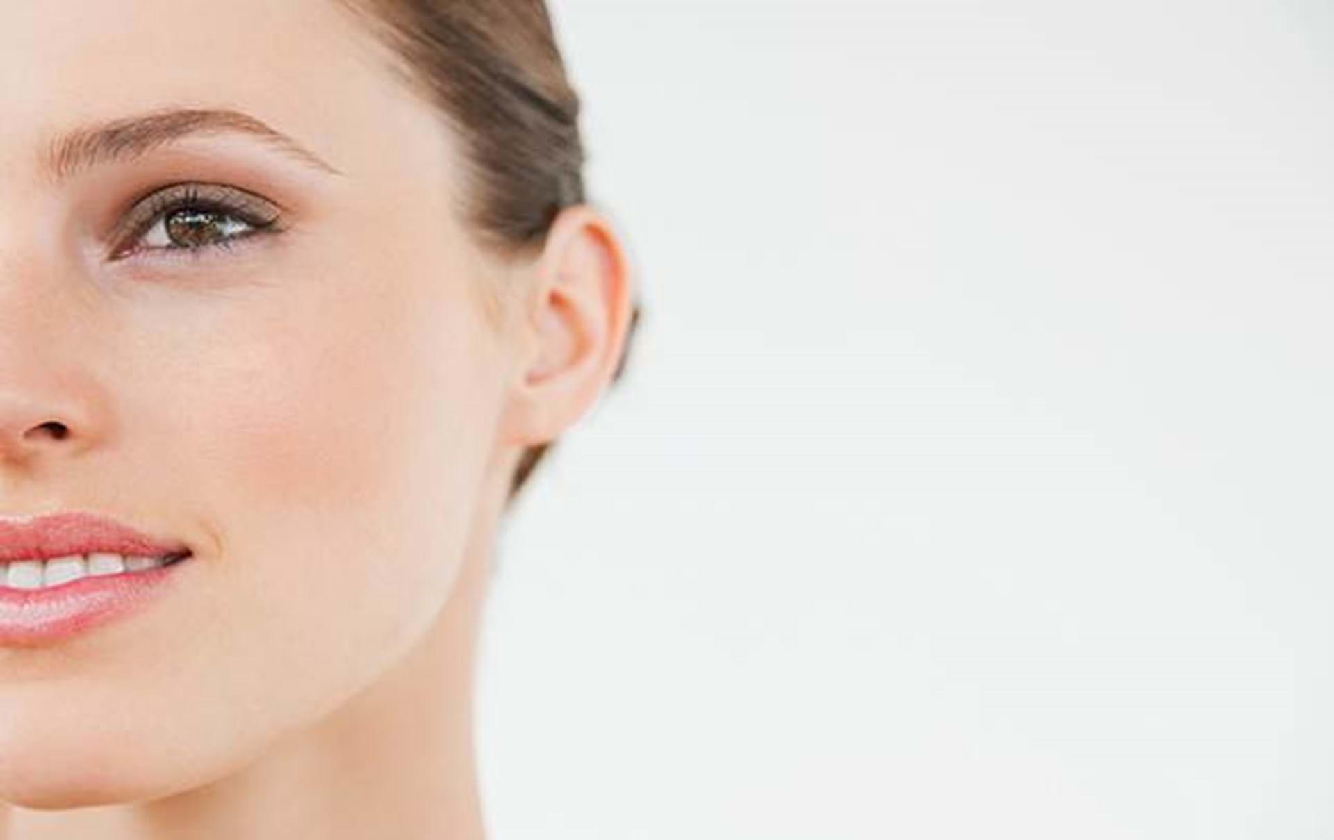 Hormoner halsen bumser på Bumser på