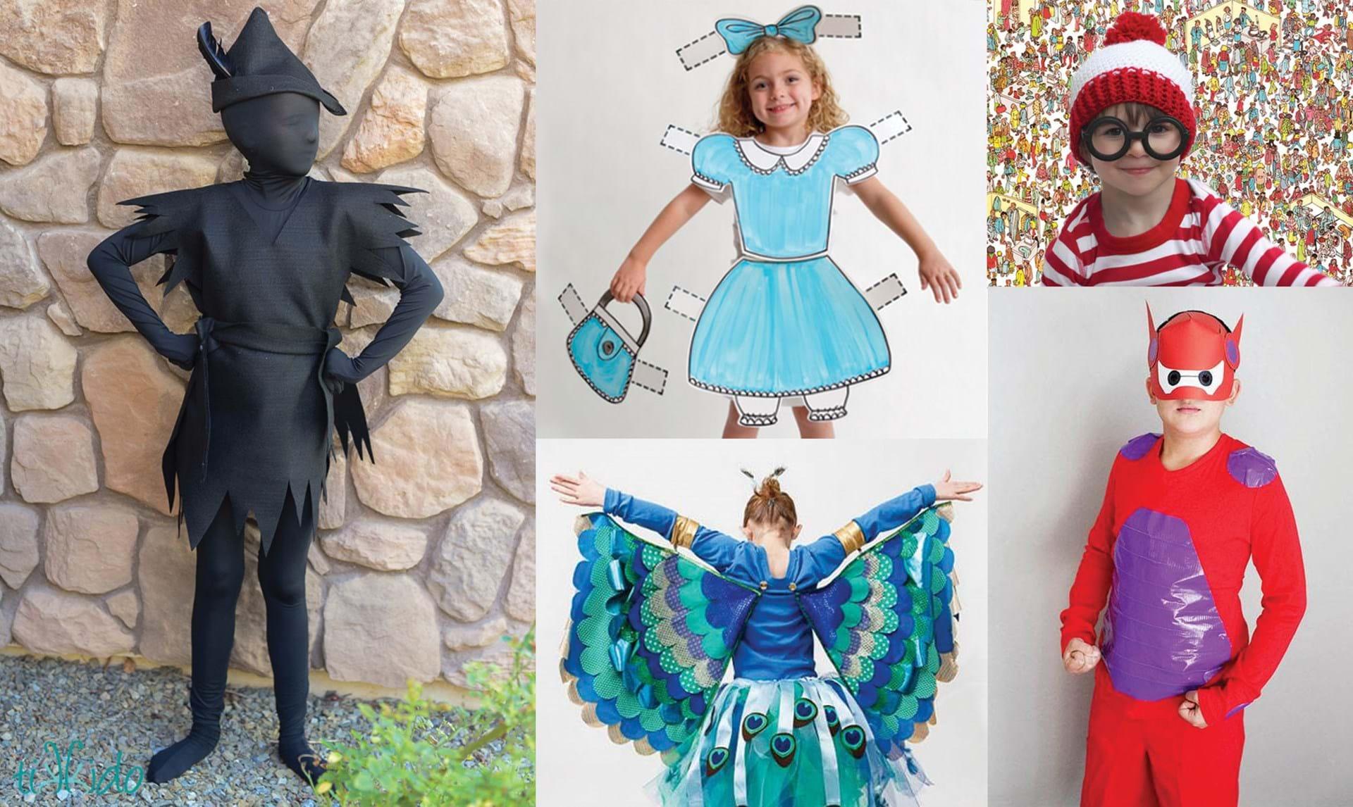 Selv kostumer lav todayshow.luxorlinens.com